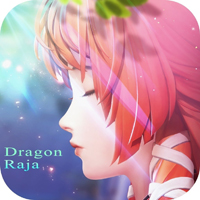 Dragon Raja Funtap