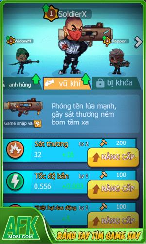 PUBG Diệt Thây Ma H5