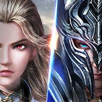 Dragon Age Bóng Đêm Thức Tỉnh