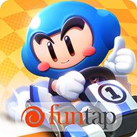 KartRider Rush+ Funtap