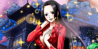 Trải nghiệm One Piece theo phong cách Idle đầy mới lạ qua game Thức Tỉnh Haki Mobile