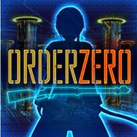 Order Zero