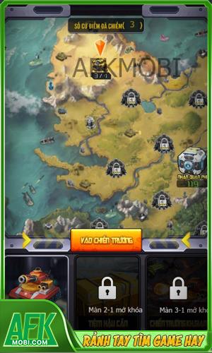 Thiên Hà Đại Chiến H5