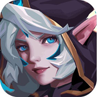 Mobile League: Shadow Wars