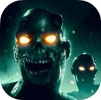 Zombie Shoot 3D: Pandemic