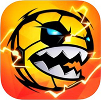 Rageball League