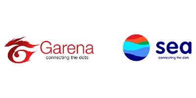 Garena Free Fire giúp Sea Group giảm lỗ ở mảng Thương mại điện tử