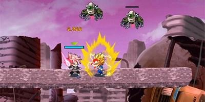 Gọi Rồng Online có rất nhiều công năng để người chơi mạnh hóa nhân vật