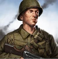 World War 2 : Battle Combat