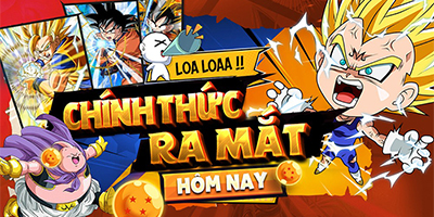 Tặng 999 giftcode game Gọi Rồng Online