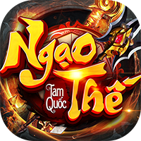 Ngao The Tam Quoc Mobile