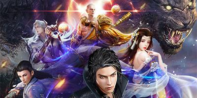 (VI) AFKMobi tặng nhiều gift code game Tân Giang Hồ Truyền Kỳ