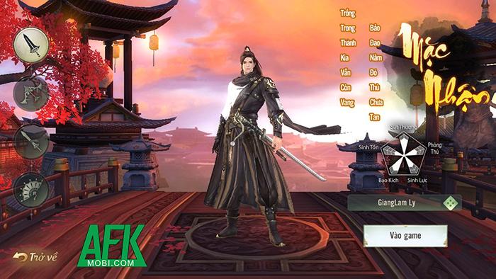 Điểm mặt 12 game di động đã có lộ trình ra mắt làng game Việt trong tháng 4 năm 2021 9
