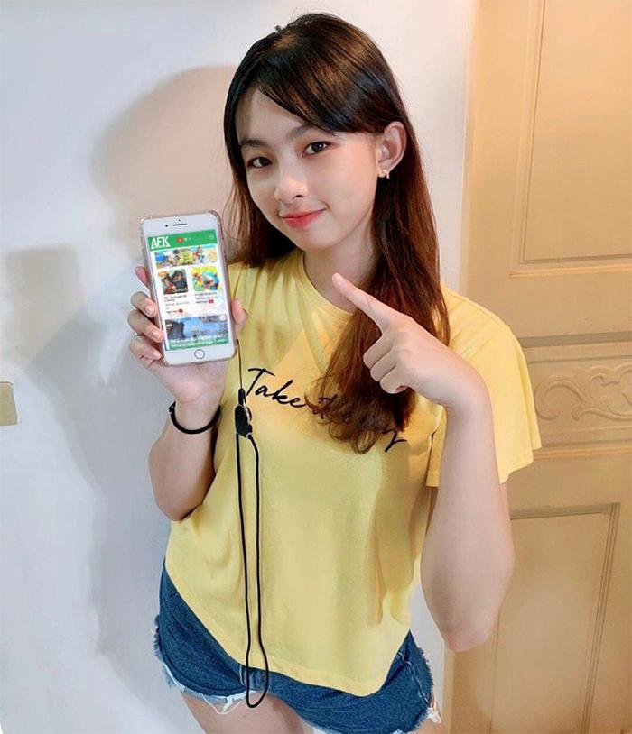 AFKMobi tuyển Biên Tập Viên làm nội dung tin game mobile 0