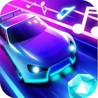Beat Racing Đua Nhịp Điệu