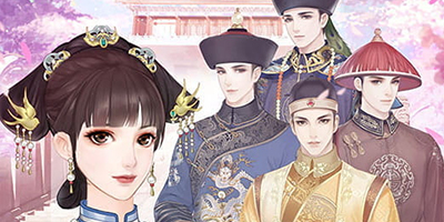 Cùng điểm qua những tính năng đặc sắc trong game Phượng Hoàng Cẩm Tú