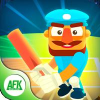 Cricket Hero H5