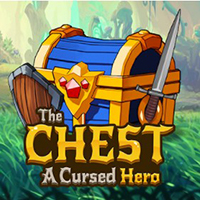 The Chest A Cursed Hero
