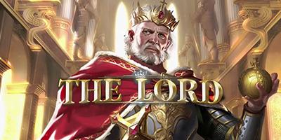 Game chiến thuật bối cảnh phương Tây – THE LORD Mobile sắp được đưa về Việt Nam