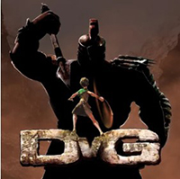 DvG Conquering Giants