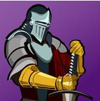 KnightzBeta