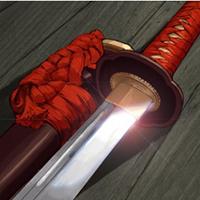 Ronin Samurai cuối cùng