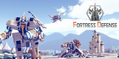 Fortress Defense – Game idle phòng thủ pháo đài dễ chơi mà cực cuốn hút