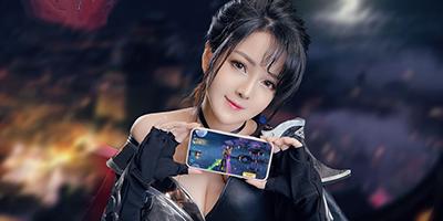 AFKMobi tặng 999 gift code Giang Hồ Ngũ Tuyệt VTC