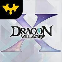 Dragon Village X Idle RPG