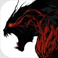 Shadow Hunter: Lost World
