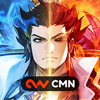 3Q CMN Online