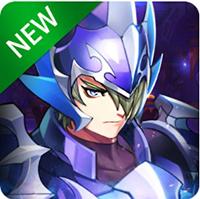 Knight's Raid Lost Skytopia
