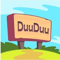 Làng DuuDuu