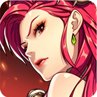 Mythic Heroes Idle RPG