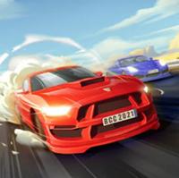 Racing Clash Club