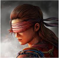Ryuko Legend of Shadow Hunter