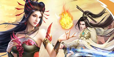 AFKMobi tặng 888 giftcode game Thần Kiếm Mobile – Funtap