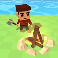 Isle Builder