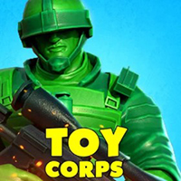 Toy Corps